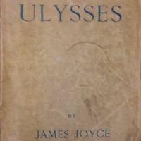 ulysses-5th-printing-vt.png